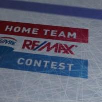 RE/MAX Western Canada – WHL