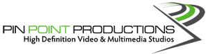 Pinpoint Productions