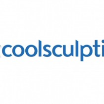 "View Laser Skin Rejuvenation – ""Coolsculpting, how does it work"""