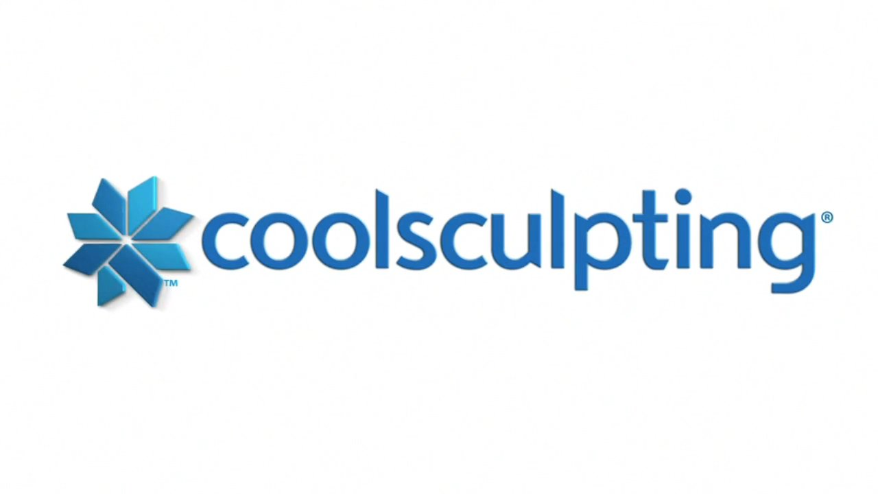CoolSculpting-how it works