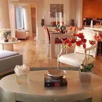 Georgia Hotel – Rosewood suites tour