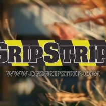 Grip Strips – 30 second spot