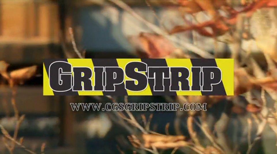 GripStrip30sec