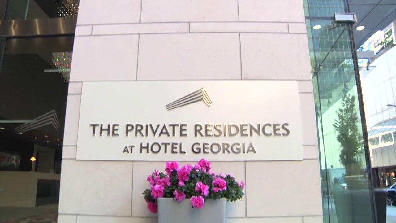 Province / Sun – Rosewood Hotel Georgia.454536469_1280