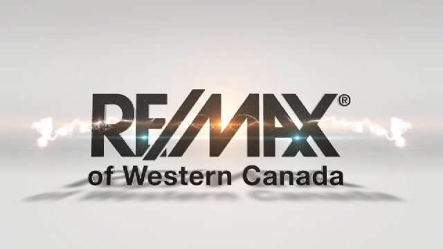 REMAX – Save the Date 2013 CDN conf.430610687_640
