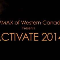 RE/MAX 2014 Western Conference promo video