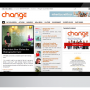 change-magazine-site.fw_