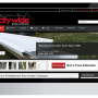 citywide-gutters-site