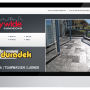 citywide-sundecks-site