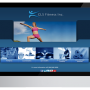 cls-fitness-site