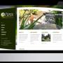 designing-eden-site