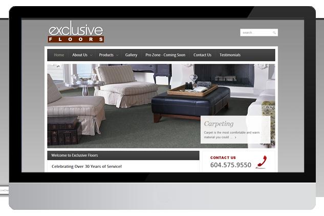 exclusive-floors-site
