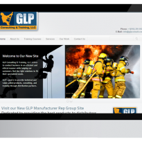GLP Consulting & Training