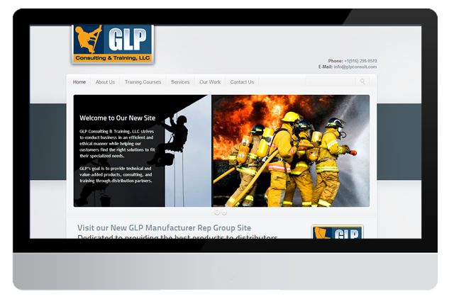glp-consult-site
