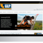 glpsafety-group-site