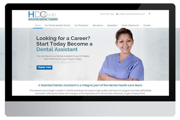 houston-dental-careers