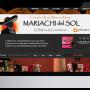 mariachi-del-sol
