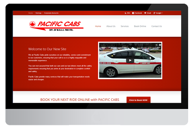 pacific-cabs