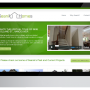 seanik-homes-site