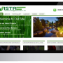 vista-landscaping-site