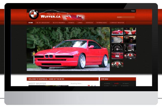 wuffer-site